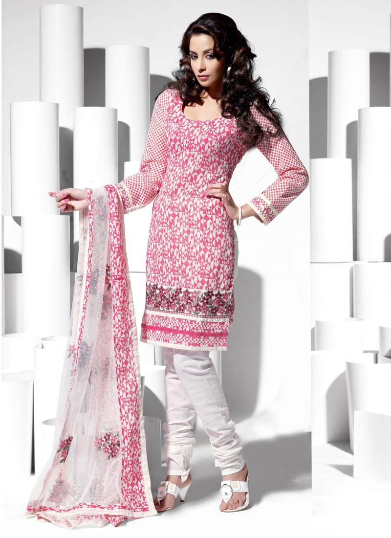 Indian Salwar Kameez | Salwar Kameez Fashion in India | Indian Fashion Dresses