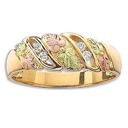 Valentino Jewelry