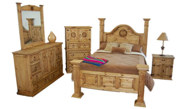 cheap western bedroom furniture sets furniture design