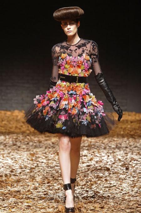 Модные Платья Осеньм С Доставкой