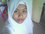 Its Me :)