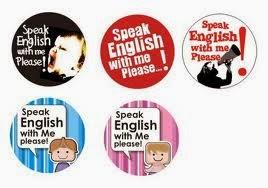 Contoh abstrak skripsi bahasa inggris tentang speaking Terbaru lengkap