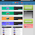 Gempar Template Valid HTML5 & CSS3