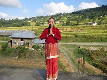 Người Tamang