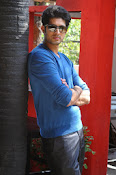 Arvind Krishna Handsome Photo Shoot-thumbnail-7