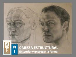 CABEZA ESTRUCTURAL