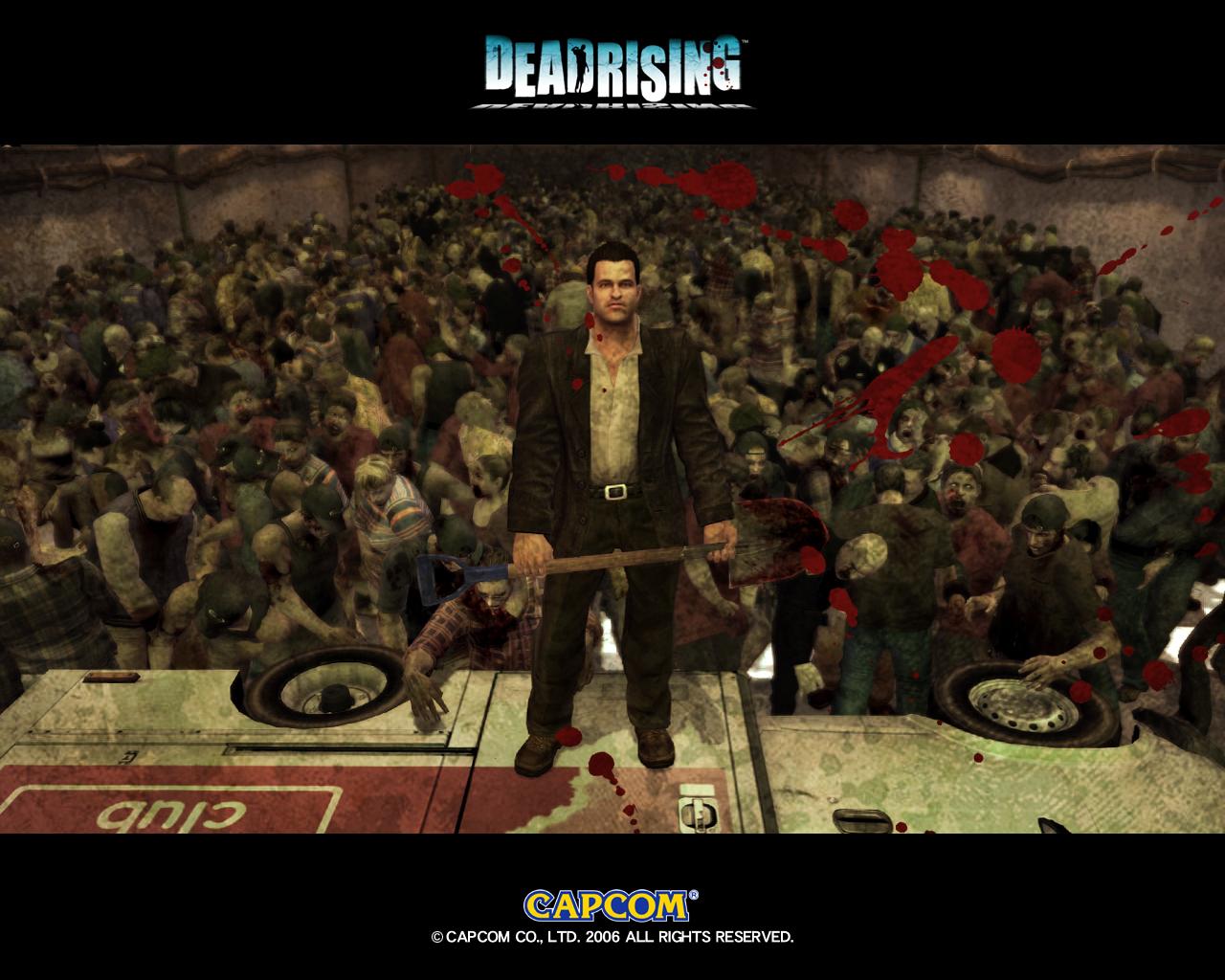 http://2.bp.blogspot.com/-cBOMhCuFvjI/UBc6y2Hm6lI/AAAAAAAAICI/ln-Da3Ct3Ww/s1600/Dead+rising+1+wallpaper+1.jpg