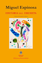 HISTORIA DEL EREMITA