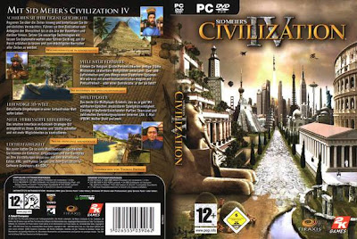civilization 4 download full game