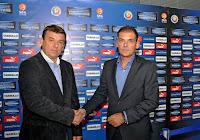 D. Prodan & O. Balan