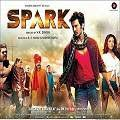 Spark Hindi Movie Review