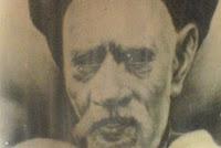 http://www.darulhikmah.sch.id/2015/12/syekh-asnawi-bin-abdurrahman-caringin.html