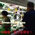 Jangan Terkejut  Lihat Sultan Johor Selamba Beli Sayur Di Pasaraya