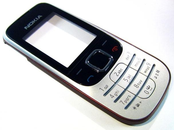 Hp Nokia Jadul / Lama Keren Harga Sangat Murah