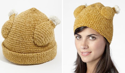 Cool Hats and Creative Hat Designs (15) 4