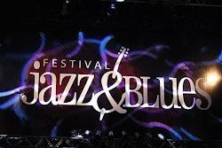Festival Jazz & Blues em Fortaleza também terá shows e workshops no SESC SENAC Iracema