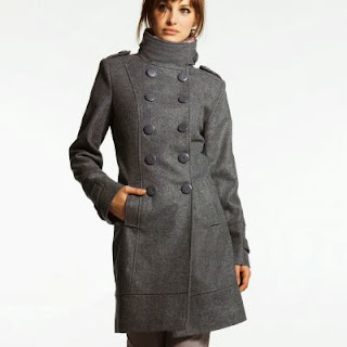 veste-hiver