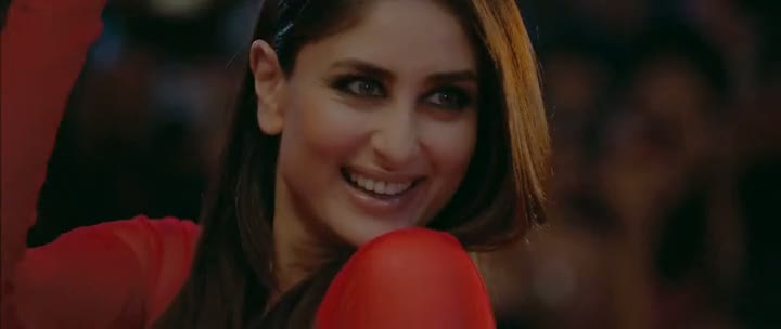 Screen Shot Of Hindi Movie Heroine 2012 300MB Short Size Download And Watch Online Free at worldfree4u.com