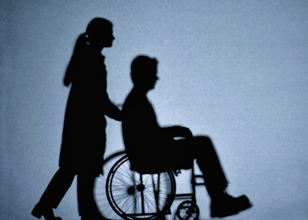 aposentadoria por invalidez fisica