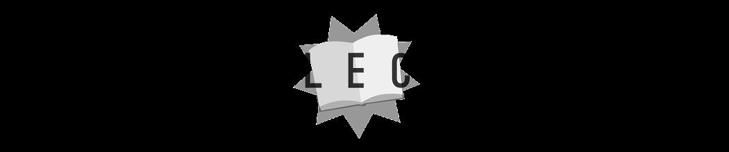 Librolectores