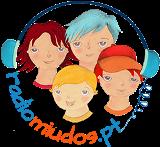 A Rádio das Crianças
