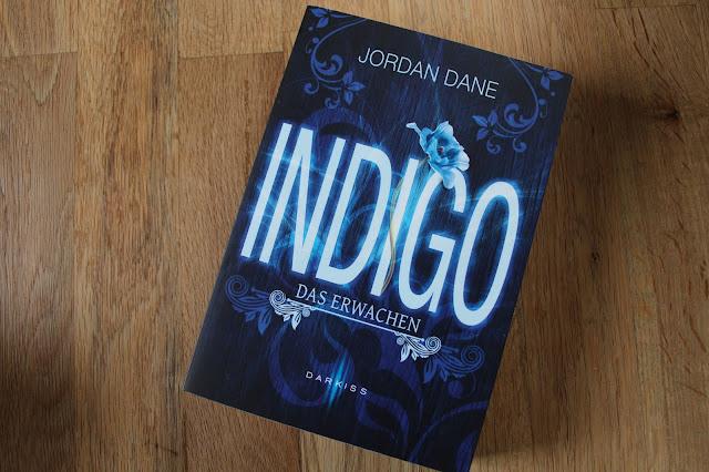 Indigo-Das-Erwachen-Jordan-Dane