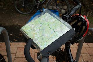 sonnenstrahllobetal Fahrrad 0072