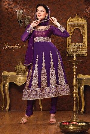 Ladies_Salwar_Kameez_Designs