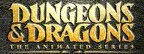 Dungeons & Dragons Cartoon Encyclopedia
