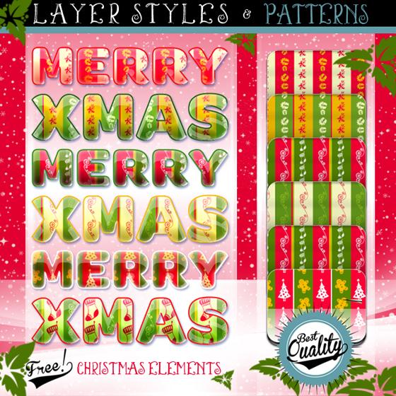 http://2.bp.blogspot.com/-cBZD7VuWTrM/UJvuFBos97I/AAAAAAAAG3U/ScNraqhXQic/s1600/christmas.jpg