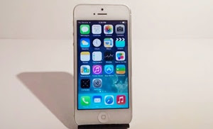 12 Year old tried to kill mom for taking iPhone