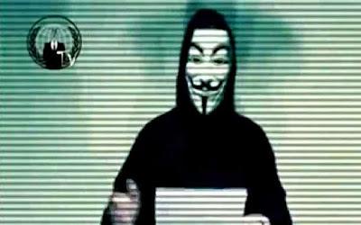 Site da PM do Rio é atacado por hackers e dados de 50 mil policiais vazam Img1