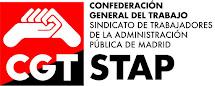 CGT STAP