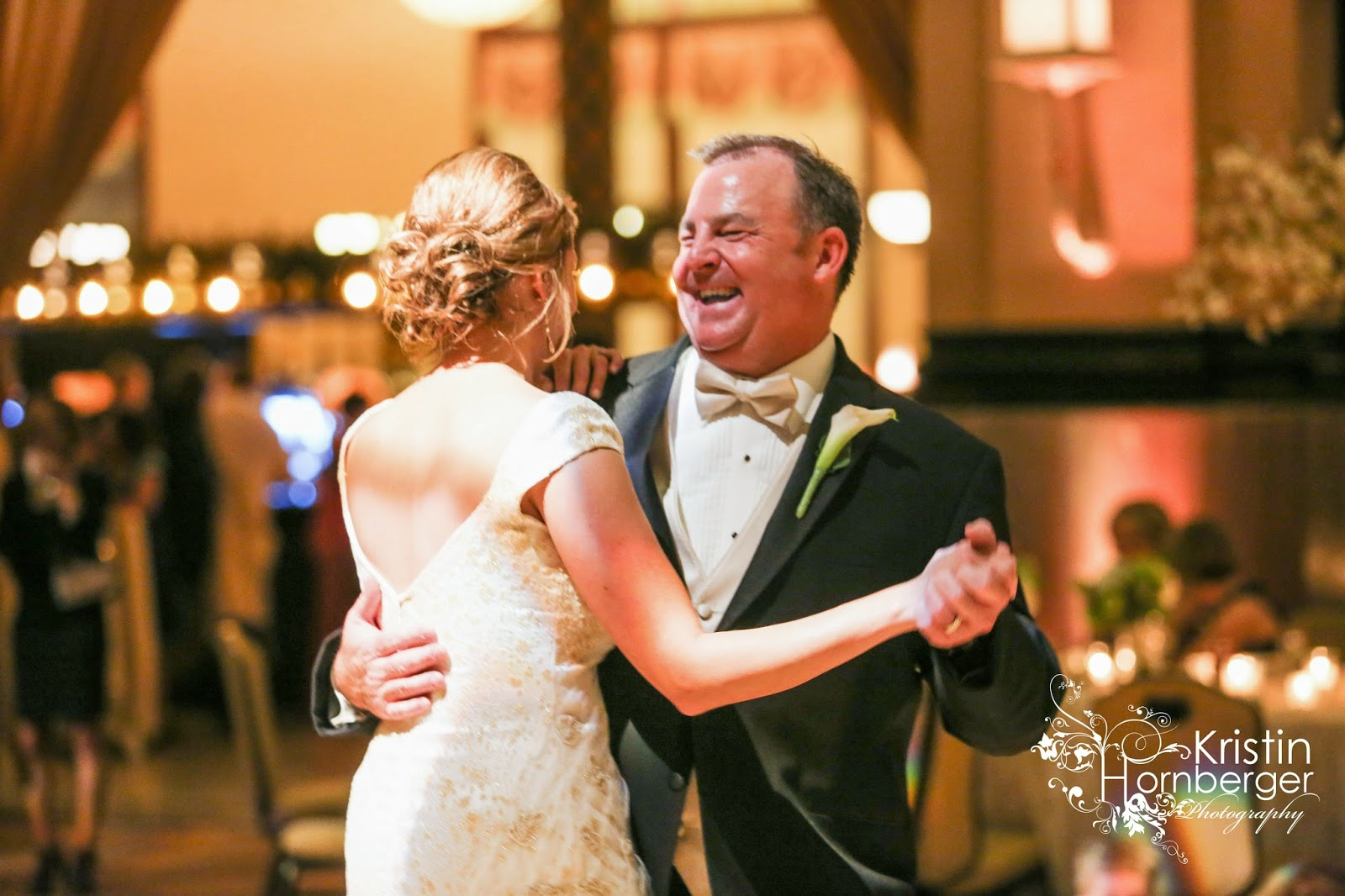 Your Wedding Is One Of The Most Special Nights Life Filled With Several Sentimental Moments That You Will Want To Remember Forever