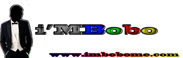 www.imbobome.com
