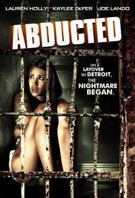 descargar Abducted, Abducted latino, ver online Abducted