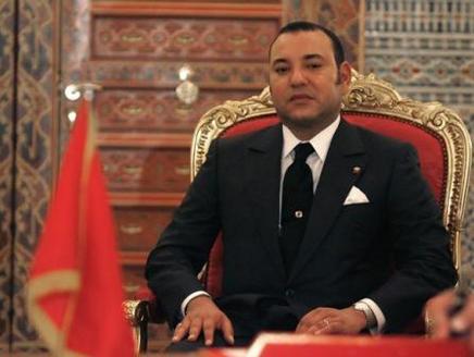 الملك محمد السادس يُعيّن أعضاء حكومة بنكيران الثانية (اللائحة الكاملة)