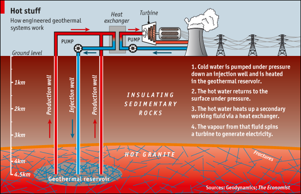 Geothermal Definition Metso receives a order from zorlu energy in ...