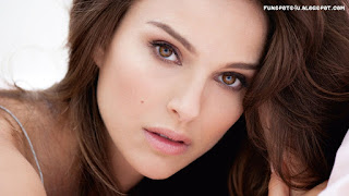 Natalie-Portman-photo