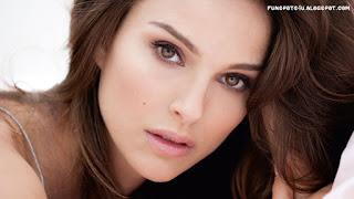 Natalie-Portman-photo