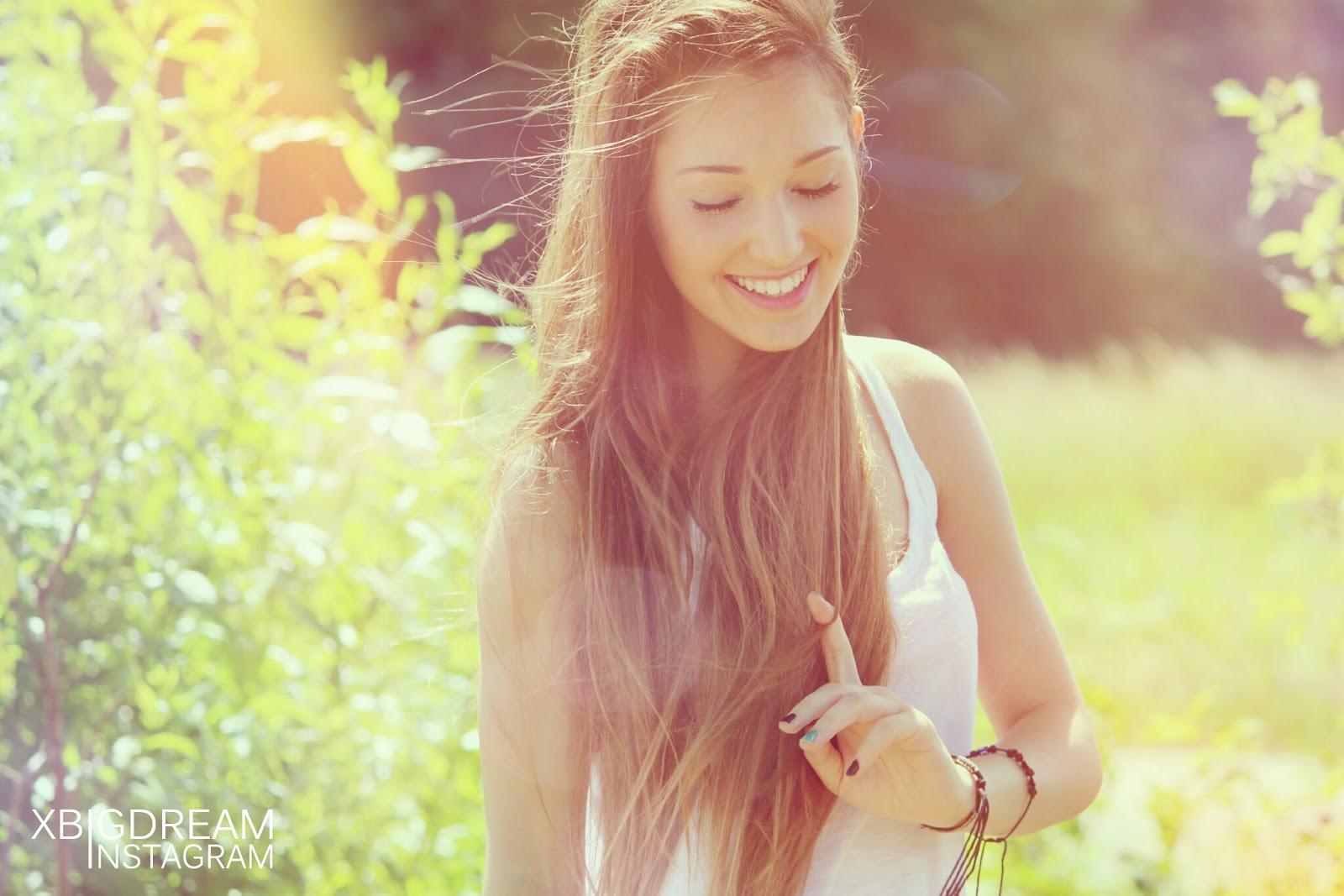 hübsche profilbilder