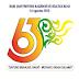Lomba membuat Tema dan Logo Hari Jadi Provinsi Kalsel ke-64