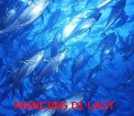 MANCING DILAUT