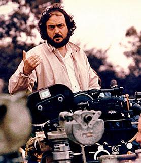 Curiosidades cine de Stanley Kubrick