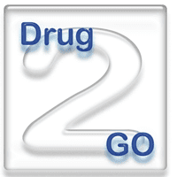 Drug Crime Defense Attorney Lawyer