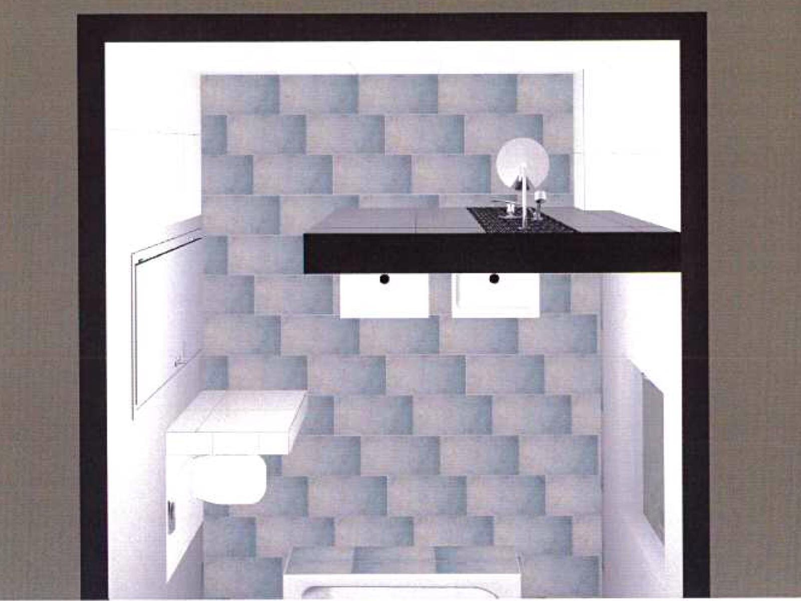 Ikea Hochbett Tromsö Neupreis ~ VIO 302 von FingerHaus in Wuppertal  Unser Bautagebuch Bemusterung