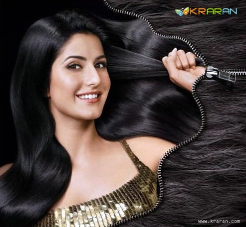 latest images of katrina kaif. katrina wallpaperss