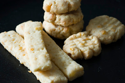 cheesestraws cookies cheese straws