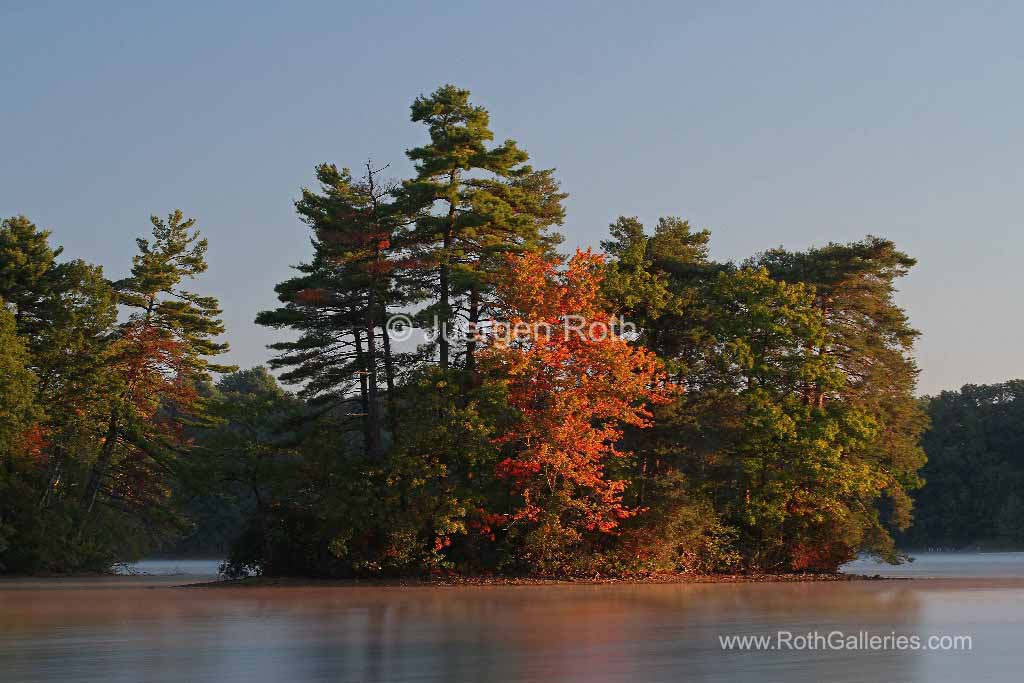 http://juergen-roth.artistwebsites.com/featured/massachusetts-lake-cochituate-juergen-roth.html