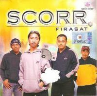 Scorr -Firasat